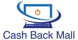 Cash Back Mall