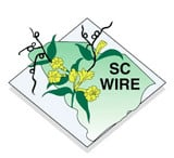 WIRE Opportunity Scholarship