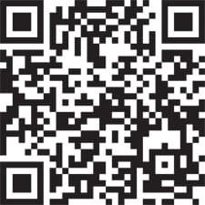 Teddy Bear Trot QR Code
