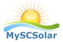 MySCSolar