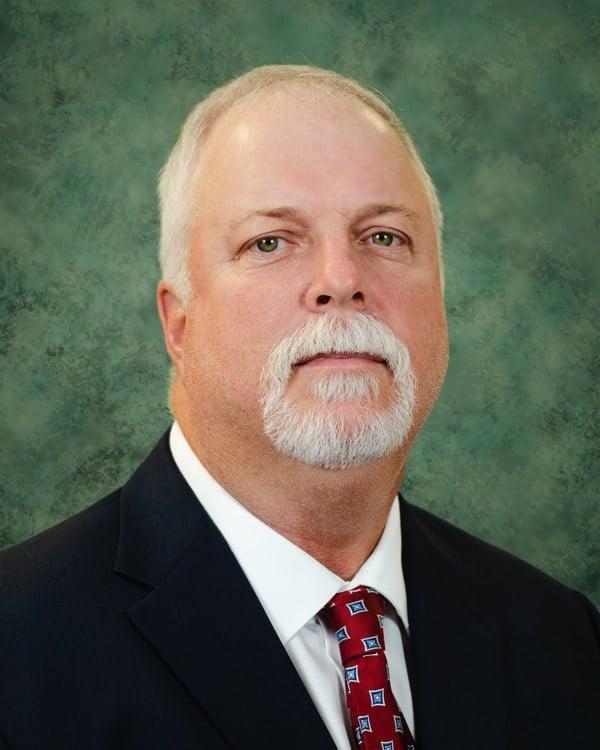 Richard B. Sadler