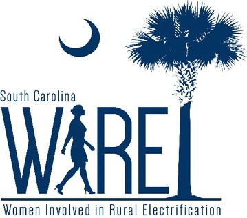 South Carolina WIRE: Women Involved in Rural Electrification