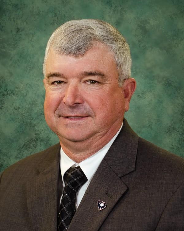 Tommie Bratton