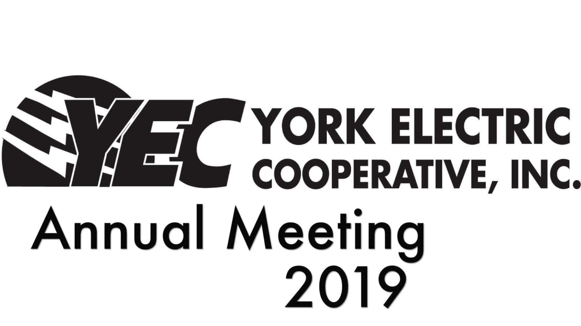 YEC-Annual-Meeting-2019
