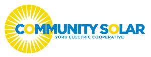 YEC Community Solar