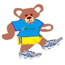 news_2016_09_teddy_bear_trot