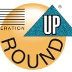 Operation Round Up