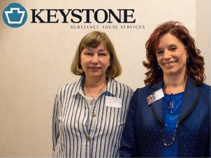 Keystone Substance Abuse Services