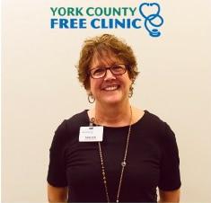 York County Free Clinic