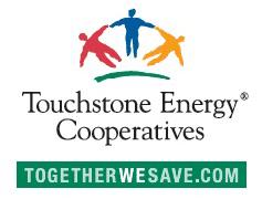 TogetherWeSave.com