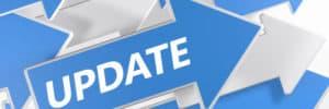 COVID-19 Servicing Updates