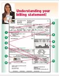 [PDF] Billing Statement Guide