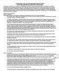 [PDF] Community Solar Application Terms