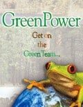 [PDF] YEC Green Power Brochure & Application