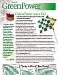 [PDF] Green Power: Summer 2016