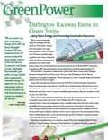 [PDF] Green Power: Summer 2017