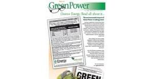 [PDF] Green Power: Winter 2018