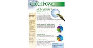 [PDF] Green Power: Fall 2018