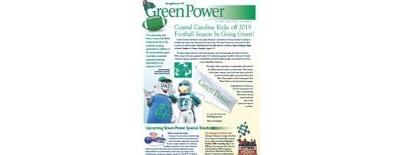 [PDF] Green Power: Summer 2019