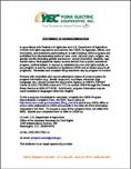 [PDF] YEC Statement of Nondiscrimination