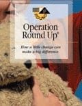 [PDF] Operation Round Up Enrollment
