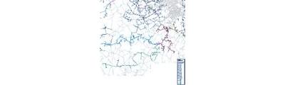 [PDF] Q3 2019 Right-of-Way Maintenance Map