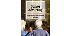 [PDF] Senior Advantage