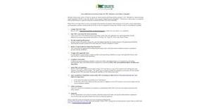 [PDF] Solar Interconnection Steps