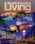 February 2019: Legislative guide