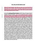[PDF] YEC Bylaw Revisions 2019