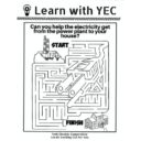 [PDF] YEC Power Maze
