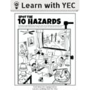 [PDF] Spot the 10 Hazards
