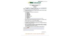 [PDF] Underground Service Installation Agreement