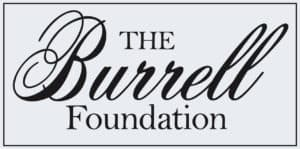 The Burrell Foundation