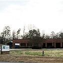 YEC Branch, Fort Mill, SC
