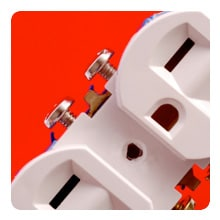 Electric Outlets
